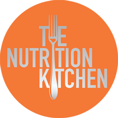 The Nutrition Kitchen